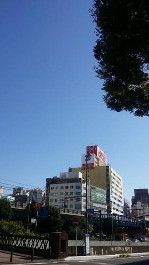 20141110_101552